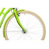 Ortler Detroit 3s - Vélo de ville Femme - vert